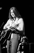 EMMYLOU HARRIS, LIVE, 1978, NEIL ZLOZOWER
