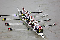 Crew: 190   Tideway Scullers School   WIM3<br /> <br /> Quintin Head 2018<br /> <br /> To purchase this photo, or to see pricing information for Prints and Downloads, click the blue 'Add to Cart' button at the top-right of the page.