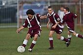 080531Pukekohe AFC 11th Grade Red v Papakura Rangers