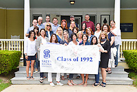 25th Reunion Class of 1992_6-3-17