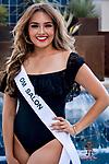 2017 Miss El Paso Swimsuit Preview at Hotel Indigo, El Paso Texas June 11, 2017