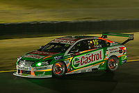 2018 VASC Sydney Night Race
