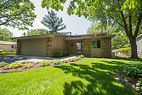 Mari Donna Coon Rapids House