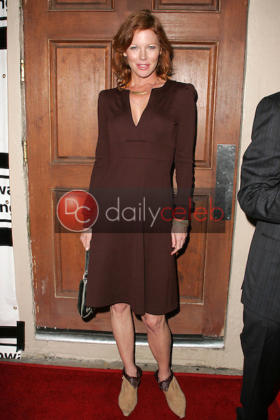 Cynthia Basinet<br />