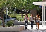 WNC - 2012 Carson campus