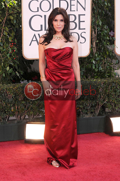 Jo Champa<br />at the 66th Annual Golden Globe Awards. Beverly Hilton Hotel, Beverly Hills, CA. 01-11-09<br />Dave Edwards/DailyCeleb.com 818-249-4998