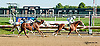 Spin Doctor winning at Delaware Park on 9/19/13