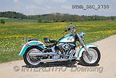 Gerhard, MASCULIN, motobikes, photos(DTMBDSC-2750,#M#) Motorräder, motos