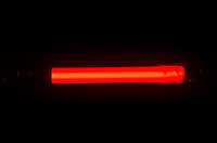 NOBLE GAS DISCHARGE TUBES<br />
