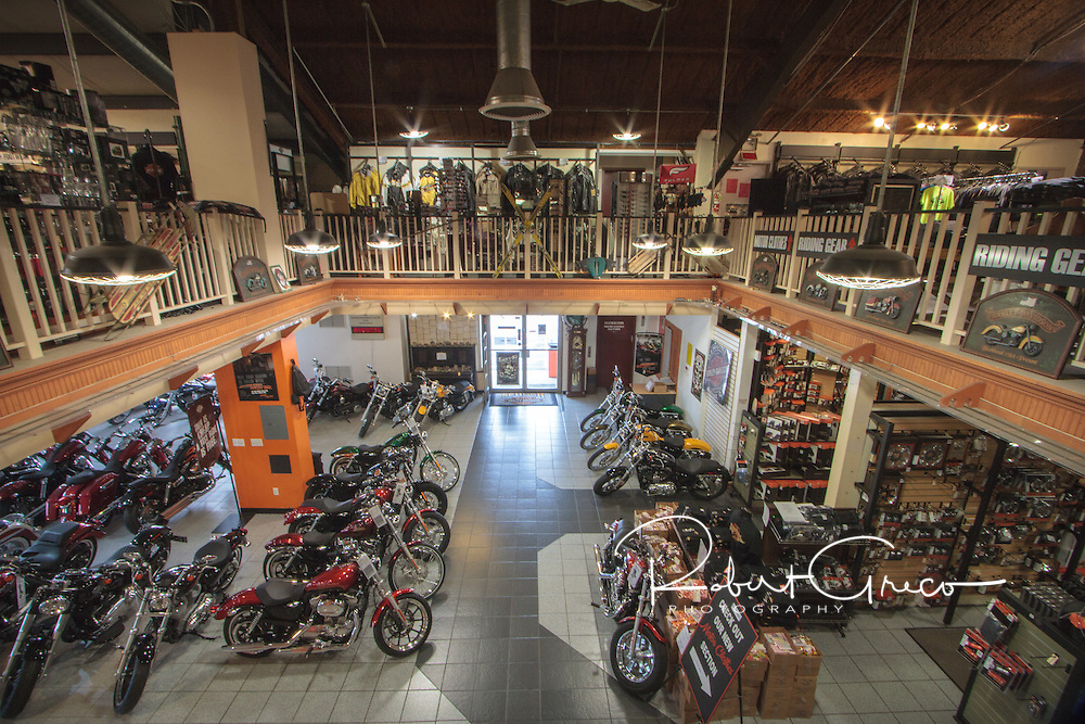 Pocono Harley Davidson >> Pocono Mountain Harley 5 Jpg Robert Greco Photography