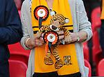 130414 Hull City v Sheffield Utd FA Cup semi final
