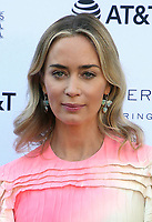 04 January 2019 - Palm Springs, California - Emily Blunt. Variety 2019 Creative Impact Awards and 10 Directors to Watch held at the Parker Palm Springs during the 30th Annual Palm Springs International Film Festival.          <br /> CAP/ADM/FS<br /> ©FS/ADM/Capital Pictures