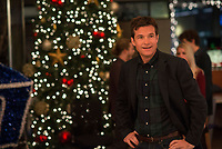 Office Christmas Party (2016)<br /> Jason Bateman<br /> *Filmstill - Editorial Use Only*<br /> CAP/KFS<br /> Image supplied by Capital Pictures