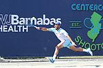 2019_07_14 RWJBarnabas Tennis Chatham