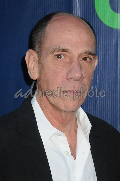 10 August 2015 - West Hollywood, California - Miguel Ferrer. CBS, CW, Showtime 2015 Summer TCA Party held at The Pacific Design Center. Photo Credit: Byron Purvis/AdMedia