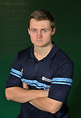 STOCK - Cricket Scotland cricketer Ewan Chalmers (Watsonians CC) – Picture by Donald MacLeod - 03.04.11 - 07702 319 738 - www.donald-macleod.com clanmacleod@btinternet.com