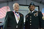 NECO 2012 Medals Ceremony