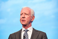 Sully Sullenberger for RVIA 2016
