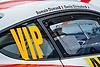 Frank-Steffen WALLISER (DEU), Vice President Porsche Motorsport GT, DEUTSCHLAND Rally 2018