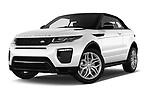 Land Rover Range Rover Evoque HSE SUV 2017