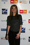 Tamara Braun - AMC participate in Defying Inequality: The Broadway Concert - A Celebrity Benefit for Equal Rights  on February 23, 2009 at the Gershwin Theatre, New York, NY. (Photo by Sue Coflin)