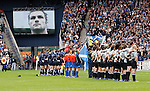 2007 RWC All Blacks vs. Scotland (Edinburgh)