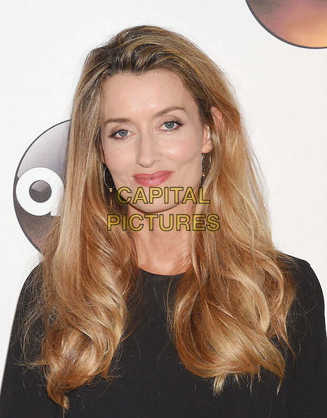 BEVERLY HILLS, CA - AUGUST 04: Actress Natascha McElhone arrives at the Disney ABC Television Group TCA Summer Press Tour at the Beverly Hilton Hotel on August 4, 2016 in Beverly Hills, California.<br /> CAP/ROT/TM<br /> &copy;TM/ROT/Capital Pictures