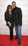 May 5, 2013   Beverly Hills, Ca..Shanice Wilson and Flex Alexander.Tamar Braxton celebrates her Carnival Themed Baby Shower with friends and family, at the Hotel Bel Air..© Fitzroy Barrett / AFF-USA.COM