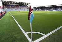 161002 Burnley v Arsenal