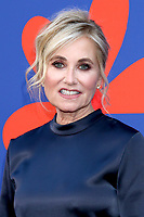 """LOS ANGELES - SEP 5:  Maureen McCormick at the """"A Very Brady Renovation"""" Premiere Event at the Garland Hotel on September 5, 2019 in North Hollywood, CA"""