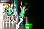 Vitality Super League<br /> Celtic Dragons v Surrey Storm<br /> 27.04.19<br /> ©Steve Pope<br /> Sportingwales