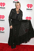 LOS ANGELES - JAN 17:  Ellen K at the 2020 iHeartRadio Podcast Awards at the iHeart Theater on January 17, 2020 in Burbank, CA