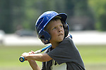 Nashoba Baseball Camp2014 week2