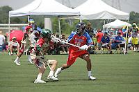HSB-Florida_v_Syracuse