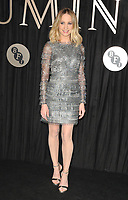 Joanne Froggatt at the Luminous BFI gala dinner &amp; auction, The Guildhall, Gresham Street, London, England, UK, on Tuesday 03 October 2017.<br /> CAP/CAN<br /> &copy;CAN/Capital Pictures