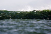 Many faces of Mavericks during the 2009/2010 Sony Ericsson/Barracuda Networks, Mavericks Surf Contest on Saturday February 13, 2010...
