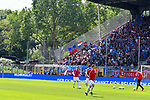 20180527 Relegation02 - Waldhof Mannheim vs KFC Uerdingen