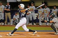 FIU Baseball v. Southeastern Louisiana (2/20/11)