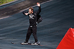 Pix: Shaun Flannery/shaunflanneryphotography.com<br /> <br /> COPYRIGHT PICTURE>>SHAUN FLANNERY>01302-570814>>07778315553>><br /> <br /> 6th May 2017<br /> K-Jam Freestyle Competition 2017<br /> Kendal Snowsports Club, Cumbria