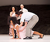 Tanztheater Wuppertal Pina Bausch <br />