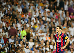 2014/10/25_Real Madrid vs FC Barcelona