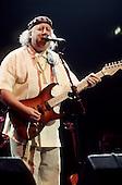 FLEETWOOD MAC - Former Members