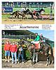 Jessethemarine winning at Delaware Park on 10/3/15