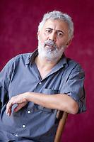 Piccolo Francesco 2012