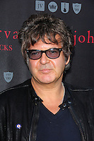 Clem Burke<br /> John Varvatos And Ringo Starr Celebrate International Peace Day, John Varvatos, West Hollywood, CA 09-21-14<br /> David Edwards/DailyCeleb.com 818-915-4440