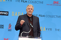 Nick Cassavetes<br />