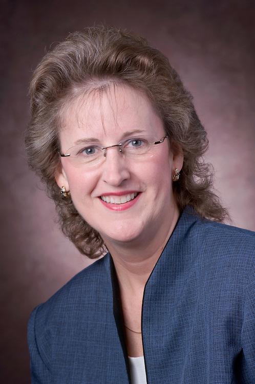 Debra Pierson H&S