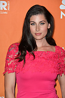 Trace Lysette at the 2017 TrevorLIVE LA Gala at the beverly Hilton Hotel, Beverly Hills, USA 03 Dec. 2017<br /> Picture: Paul Smith/Featureflash/SilverHub 0208 004 5359 sales@silverhubmedia.com