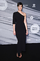 Gemma Arterton<br /> at the British Independent Film Awards 2016, Old Billingsgate, London.<br /> <br /> <br /> &copy;Ash Knotek  D3209  04/12/2016
