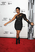 www.acepixs.com<br /> April 19, 2017  New York City<br /> <br /> Jennifer Hudson attending the 'Clive Davis: The Soundtrack of Our Lives' 2017 Opening Gala of the Tribeca Film Festival at Radio City Music Hall on April 19, 2017 in New York City. <br /> <br /> Credit: Kristin Callahan/ACE Pictures<br /> <br /> <br /> Tel: 646 769 0430<br /> Email: info@acepixs.com